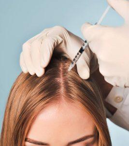 1612 Mesotherapy For Hair Growth ss 267x300 - مزوتراپی برای ریزش مو | مزوتراپی مو در اهواز