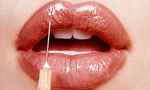650x350 generic beauty cosmetic procedures 1 other - عوارض تزریق ژل لب | بی دردسر، فیلر تزریق کنید!!