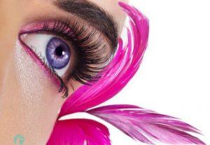 eyelash transplants by dr alan bauman 750x422 300x207 - کاشت مو | نحوه کاشت سبیل | کاشت مژه طبیعی