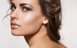 shutterstock 90206206 1080x675 300x188 - درمان قطعی موهای زائد بدن| تخفیف لیزر موهای زائد اندیمشک